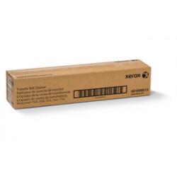 Transfer Belt Cleaner (160,000-52138