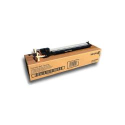 Transfer Belt Cleaner (160,000-52139