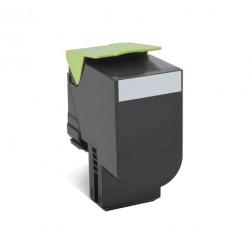 Black Standard Yield Toner-52176