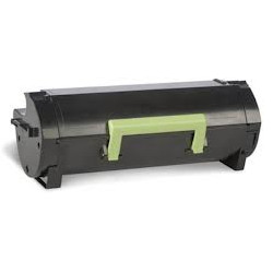High Yield Toner Cartridge,10,000-52231