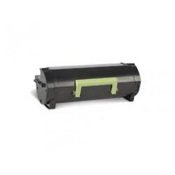 High Yield Toner Cartridge,5,000-52239