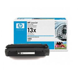 Консуматив HP 13X Original-52329