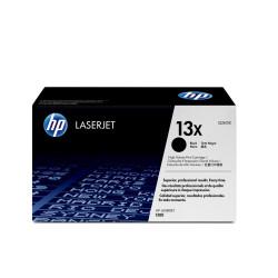 Консуматив HP 13X Original-52330