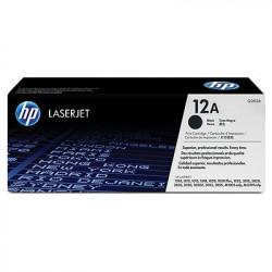 Консуматив HP 12A Original-52338