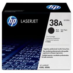 Консуматив HP 38A Original-52339