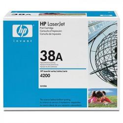 Консуматив HP 38A Original-52340