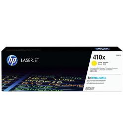 Консуматив HP 410X Original-52374