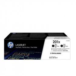 Консуматив HP 201X Original-52386