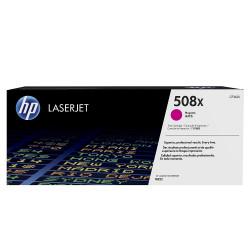 Консуматив HP 508X Original-52400