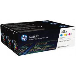 Консуматив HP 305A Original-52401