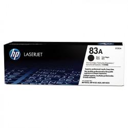 Консуматив HP 83A Original-52432
