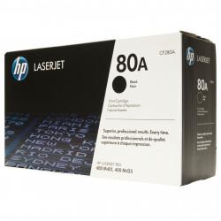 Консуматив HP 80A Original-52439