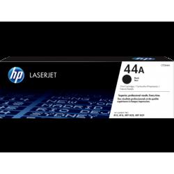 Консуматив HP 44A Original-52443