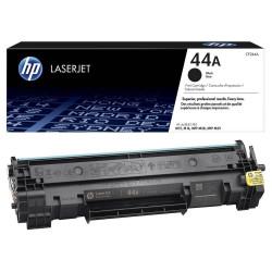 Консуматив HP 44A Original-52444