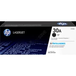 Консуматив HP 30A Original-52451