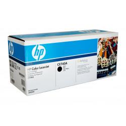 Консуматив HP 307A Original-52474