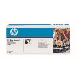 Консуматив HP 307A Original-52475