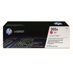 Консуматив HP 305A Original-52478