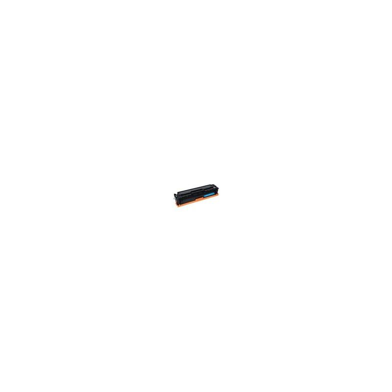 HP 305A Cyan LaserJet-52482