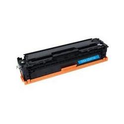 HP 305A Cyan LaserJet-52483