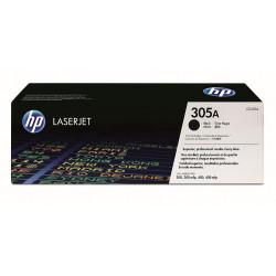 Консуматив HP 305A Original-52488