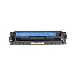 Консуматив HP 128A Original-52503