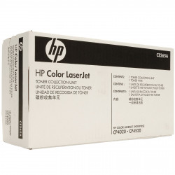 Консуматив HP 525 Original-52526