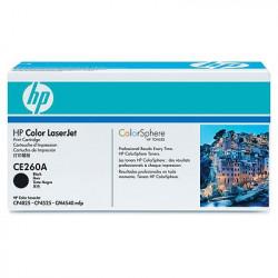 Консуматив HP 647A Original-52542