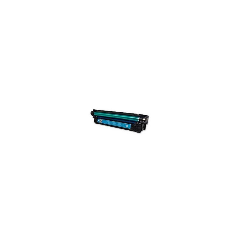 Консуматив HP 504A Original-52551