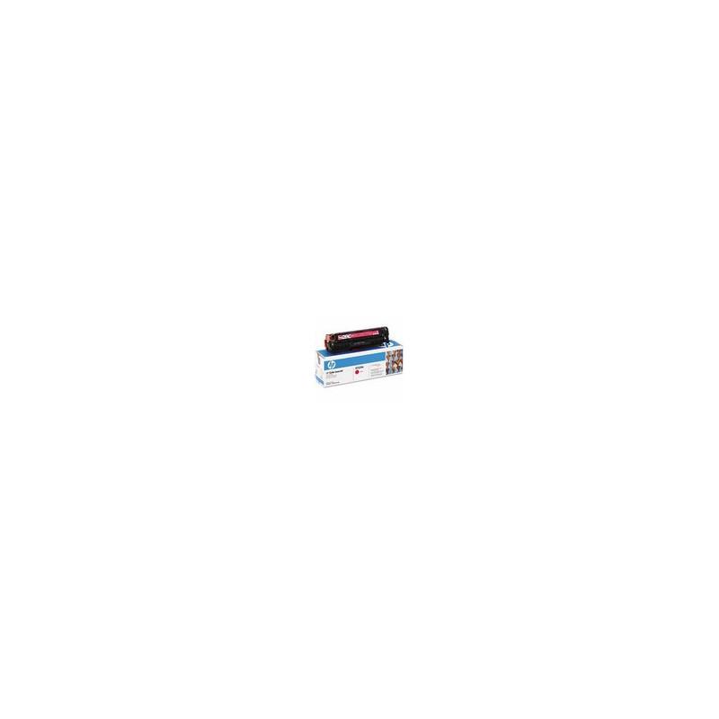 Консуматив HP 304A Original-52554