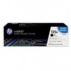 Консуматив HP 125A Original-52579