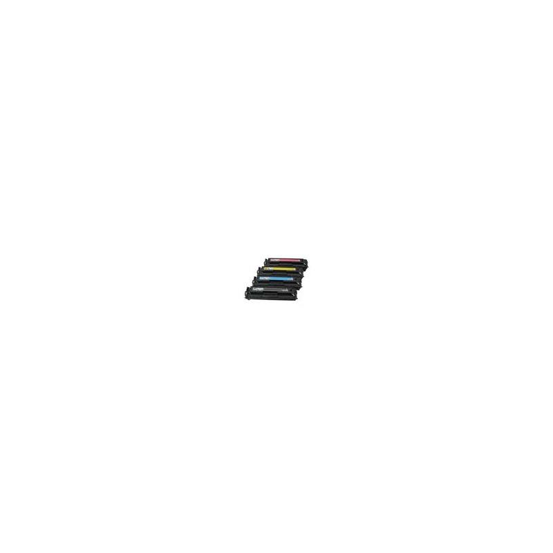 Консуматив HP 125A Original-52580