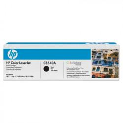 Консуматив HP 125A Original-52582