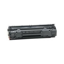 Консуматив HP 35A Original-52589