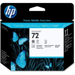 Консуматив HP 72 Standard-52606