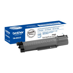 Toner cartridge BROTHER for-52628