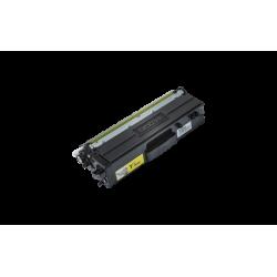 Brother TN-423Y Toner Cartridge-52631