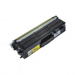 Brother TN-423Y Toner Cartridge-52633