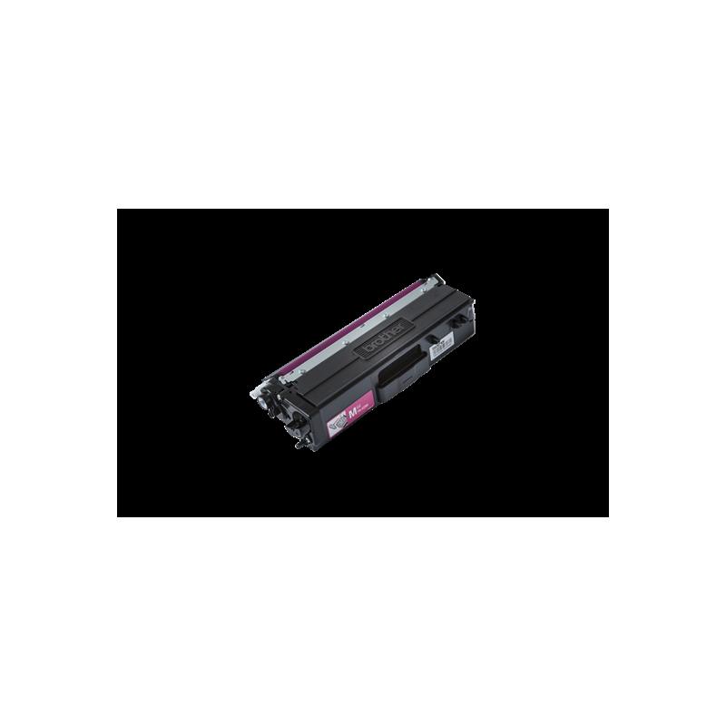 Brother TN-423M Toner Cartridge-52634