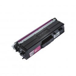 Brother TN-423M Toner Cartridge-52636