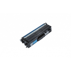 Brother TN-423C Toner Cartridge-52637