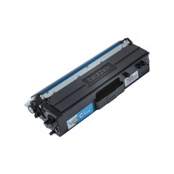 Brother TN-423C Toner Cartridge-52639