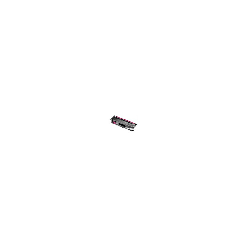 Magenta Toner Cartridge BROTHER-52683