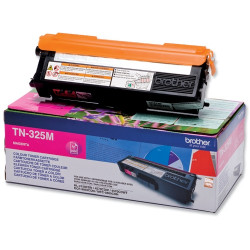 Magenta Toner Cartridge BROTHER-52685