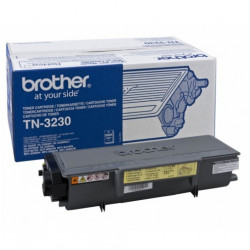 Toner Cartridge BROTHER for-52688