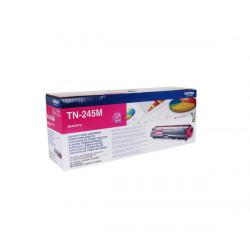 Magenta Toner Cartridge BROTHER-52717