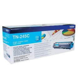 Cyan Toner Cartridge BROTHER-52722