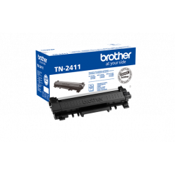 Toner BROTHER Black for-52723
