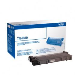 Brother TN-2310 Toner Cartridge-52728