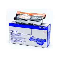 Toner Cartridge BROTHER for-52736